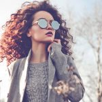 Jak dbać o kręcone włosy? Nowa linia Schwarzkopf Mad About Curls&Waves