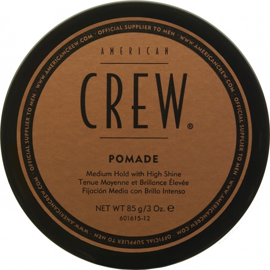 American-Crew-Classic-Pomade-85g