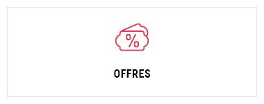 Promotions e-Trena.fr