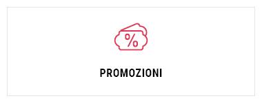 Promozioni e-Trena.it