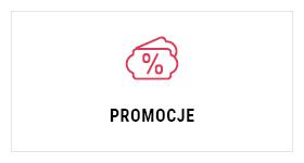 Promocje w Trena.pl