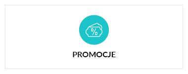Promocje w i-Styl.pl