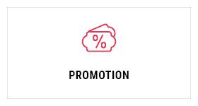Promotions e-Trena.co.uk