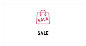 Sale e-Trena.co.uk