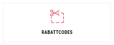 Rabattcodes e-Trena.de