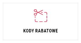 Kody rabatowe w Trena.pl