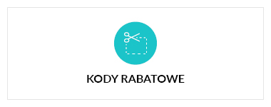 Kody rabatowe w i-Styl.pl