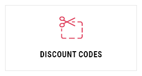 Discount codes e-Trena.co.uk