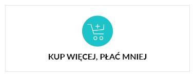 Kup więcej - płać mniej w i-Styl.pl